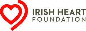 IrishHeartFoundation
