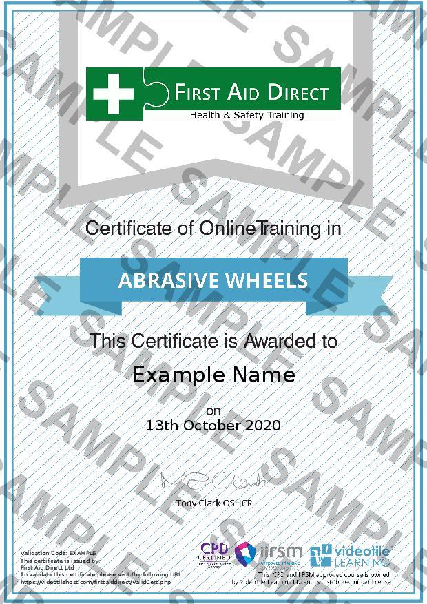 Abrasive Wheels-page-001
