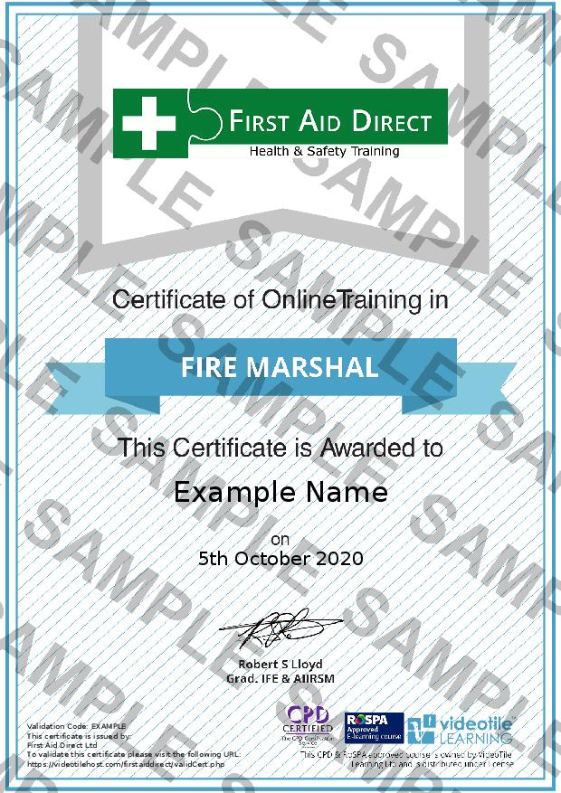 fire marshal-page-001
