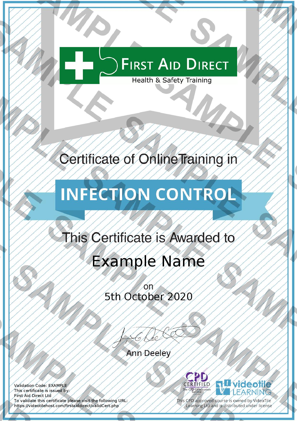 infection control-page-001
