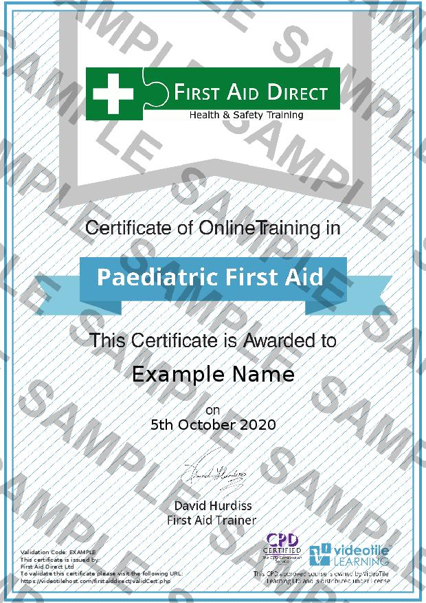 paediatric first aid-page-001